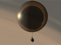VDRM Balloon Movie